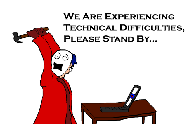 Technical_difficulties_by_adamthejoker